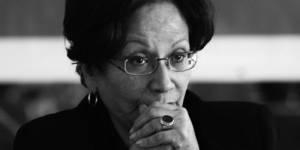 Souhayr Belhassen : « Egypte, Tunisie, Maroc, nous sommes face à une vague verte »