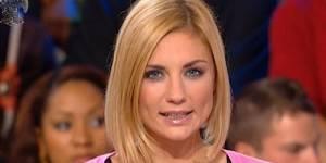 TF6 - « Les puceaux partent à l'assaut » : qui est Ariane Brodier ?