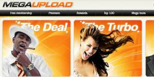 Megaupload : la perquisition chez Kim Dotcom est jugée invalide
