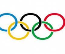 Jeux Olympiques 2012 : « Survival » de Muse est l'hymne officielle