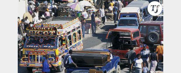 Haïti : le rapport de l'OEA écarte le candidat du pouvoir Jude Célestin