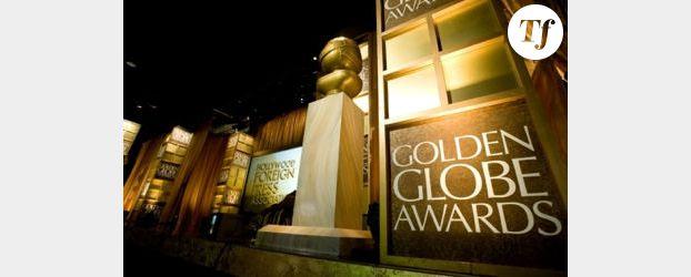 Golden Globes 2011 : Les nominés sont…