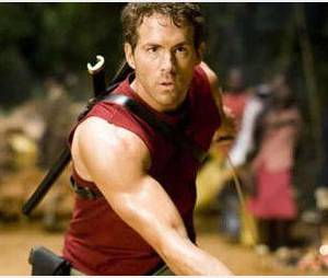 Ryan Reynolds dans le casting du nouveau Highlander