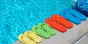 Vacances réussies riment avec repos et plaisirs simples pour les Français