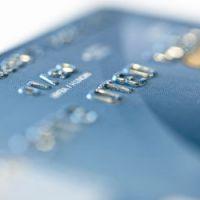 O trouver des cartes bancaires pr pay es for Ou trouver des cartons