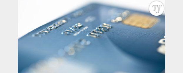 Où trouver des cartes bancaires prépayées ?