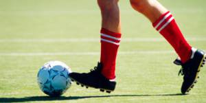 JO de Londres 2012 : la FIFA hésite à autoriser le hijab