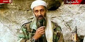 Cyber-terrorisme : un ressortissant tunisien administrateur d'un site djihadiste