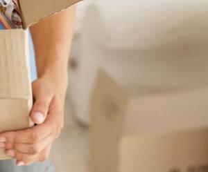 Aides au logement : du nouveau pour 2012