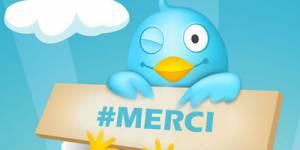 Tunisie : Twitter lui a sauvé la vie