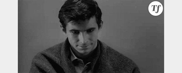 Bates motel : la série sur Norman Bates