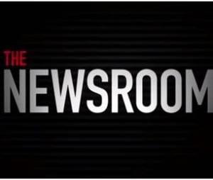 Nouvelles saisons pour « The Newsroom » et « True Blood » sur HBO
