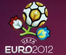 Euro 2012 : Casillas émeut les italiens par son fairplay Vidéo