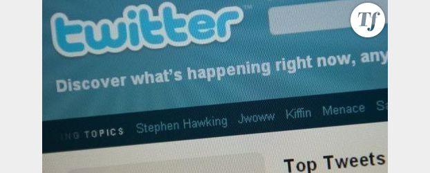 Twitter : nos messages sont-ils privés ou publics ?
