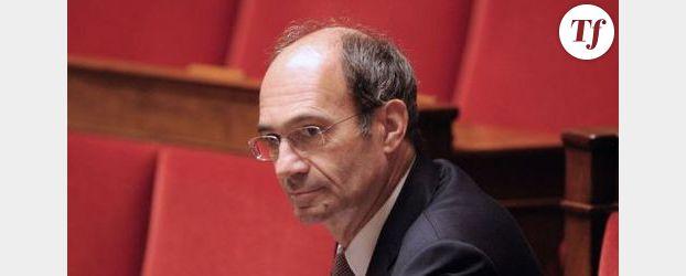 Eric Woerth : il insulte un député à l'Assemblée Nationale