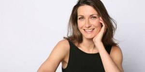 JT de 20h sur TF1 : Anne-Claire Coudray remplace Claire Chazal le week-end