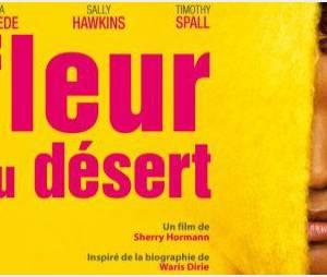 Fleur du désert : le combat de Waris Dirie contre l'excision
