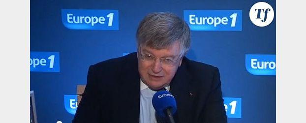 Suicides à France Télécom : mise en examen de l'ex-PDG