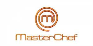Masterchef Junior : Nathan, Zya, Jenna jouent aux graines de Chefs – Replay streaming