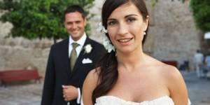 Mariage  les Françaises ne veulent plus prendre le nom de leur mari