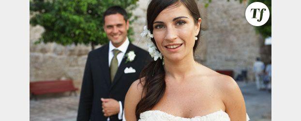 Mariage : les Françaises ne veulent plus prendre le nom de leur mari