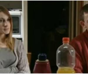 """Polémique Strip-Tease : la famille de Damien se dit """"écoeurée"""""""