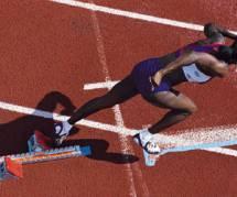 JO de Londres : les sportives de nouveau soumises à des « tests de féminité »