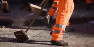 Perpignan : la Mairie veut exclusivement des femmes pour entretenir les rues