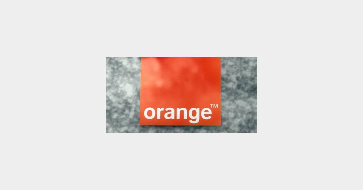 panne orange les cadeaux de l op rateur pour les abonn s. Black Bedroom Furniture Sets. Home Design Ideas