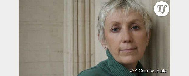 Vatican : une journaliste féministe au service du Saint-Siège