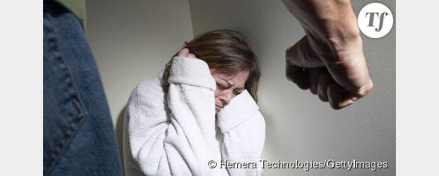 Violences conjugales : l'Assemblée veut innover