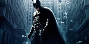 Batman : The Dark Knight Rises -  une vidéo streaming inedite
