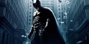 Batman : The Dark Knight Rises -  une vidéo streaming inedite