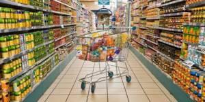 Une carte des magasins pour acheter moins cher en vacances