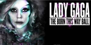 Lady Gaga : son prochain album manquera de maturité
