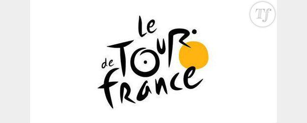 Tour de France 2012 : étape 11 Albertville – La Toussuire en direct streaming