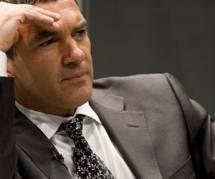 Antonio Banderas et Melanie Griffith le divorce ?