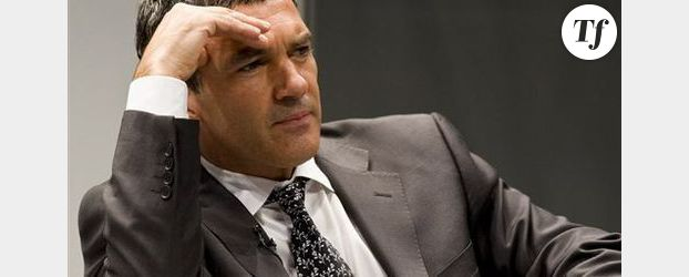 Antonio Banderas et Melanie Griffith le divorce ?