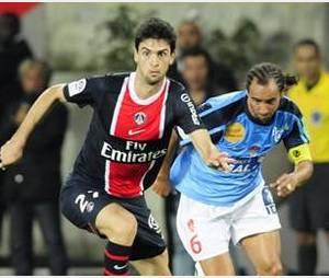 Ibrahimovic et Silva bientôt au PSG ?