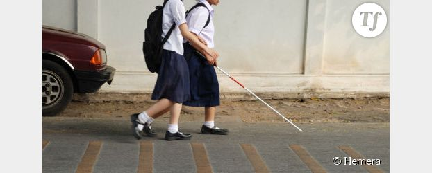 Education : 20 000 enfants handicapés non scolarisés