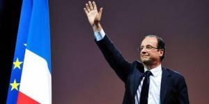 Entre tweetgate et interview télévisée : le 14 juillet de François Hollande