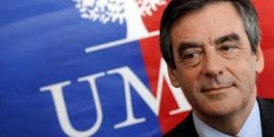 Présidence de l'UMP : François Fillon consulte les sympathisants en ligne