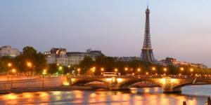 Le pays préféré des Français est… la France !