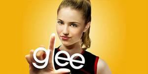 Dianna Agron : de Glee à Malavita de Luc Besson