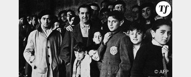 16 juillet 1942 : la rafle du Vel d'Hiv en chiffres