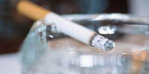 Tabac : Jean-Marie Le Guen demande une nouvelle taxe
