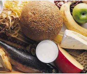 Anses : la composition nutritionnelle de 1 440 aliments décortiquée en ligne