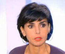 Présidence de l'UMP : Dati réfléchit à un trio de candidates