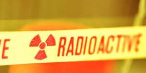 Cancer : un rapport médical incrimine les essais nucléaires de l'Etat