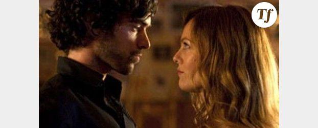 César 2011 : Duris, Deneuve, Amalric... Les nominés sont...